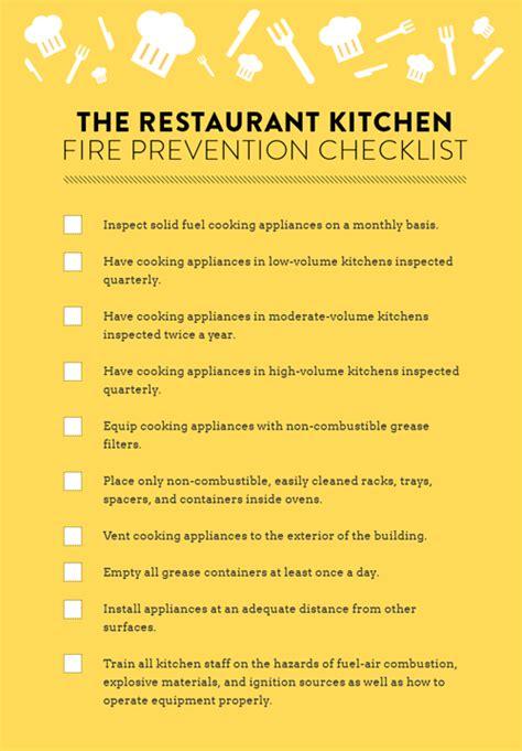 extraordinary 60 kitchen checklist inspiration design of extraordinary 60 kitchen checklist inspiration design of