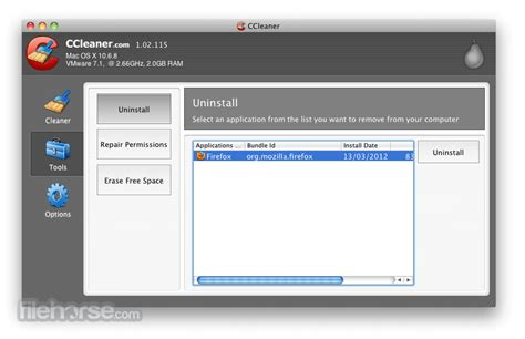 emuparadise slow download download ccleaner for mac filehippo
