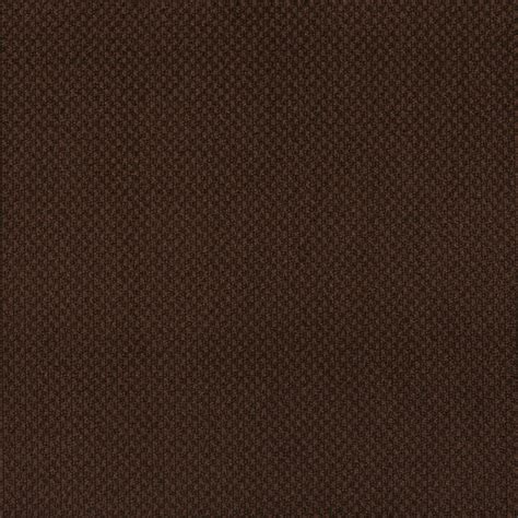 chocolate brown upholstery fabric chocolate brown solid chenille velvet upholstery fabric