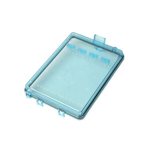bmw fuse box cover