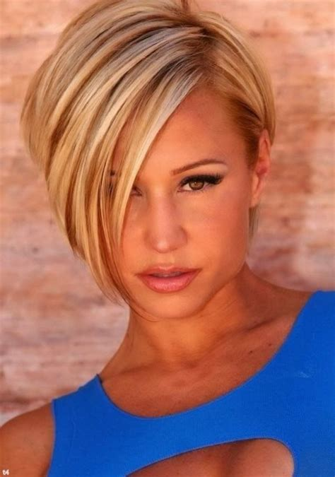 5 cute short hair styles for women sexy for women and short sexy hairstyles 2016