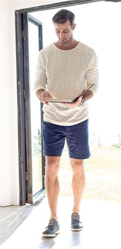 cool casual mens fashions summer outfits ideas