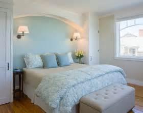 Valspar Blue Paint Colors coastal victorian renovation beach style bedroom