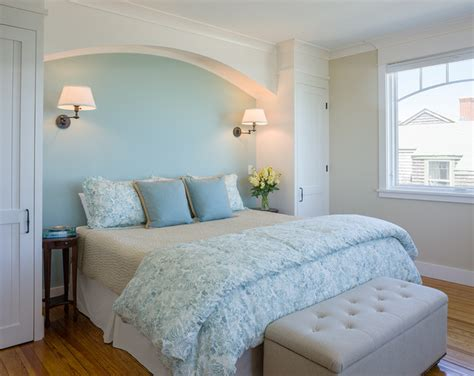 beach style bedrooms coastal victorian renovation beach style bedroom