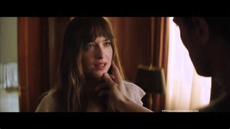 fifty shades of grey mobile movie download fifty shades of grey official trailer 3 2015 jamie
