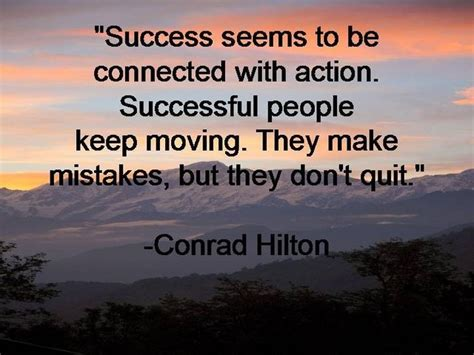Motivational Quotes For Success New Pictures Free Motivational Quotes Motivational