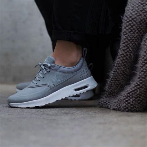 Nike Air Max Thea Grey best 25 air max thea ideas on nike thea nike
