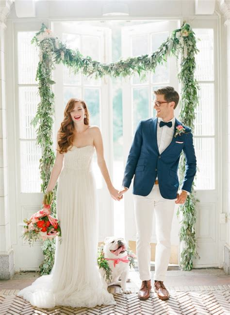 wedding arches to buy stunning wedding arches how to diy or buy your own leaf garland