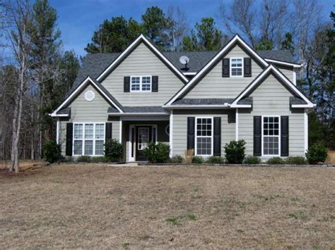 houses for sale in lagrange ga houses for rent in lagrange ga house plan 2017
