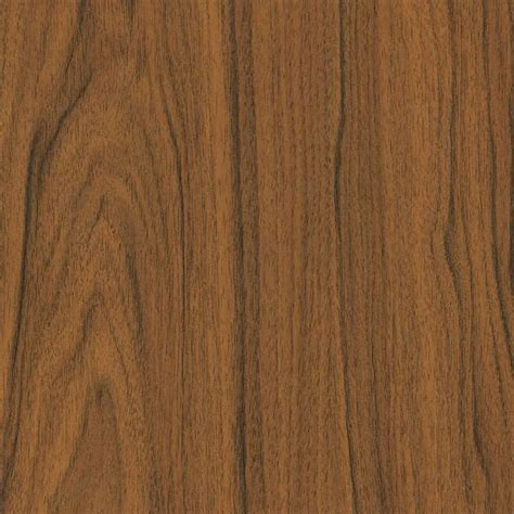 Design Folie Contact Paper by Medium Walnut Wood Grain Contact Paper Designyourwall