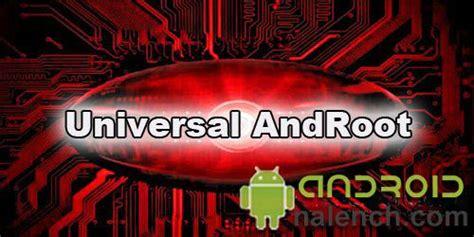 universal androot apk file андроид universal androot скачать roliksprint
