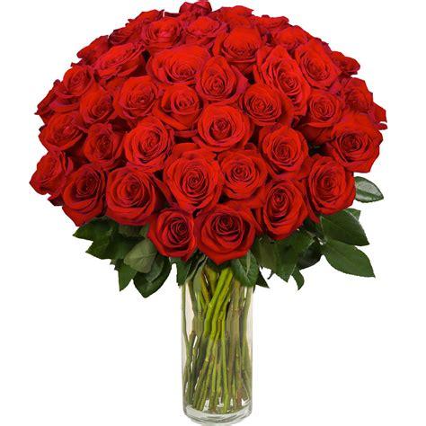 flores rojas image gallery ramo