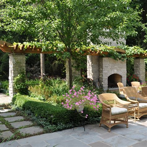 backyard arbors ideas awesome grape trellis decorating ideas