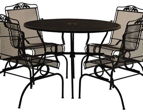 Patio Pergola Walmart Outdoor Sets Chairs On Dining Chair Iron Patio Furniture Clearance