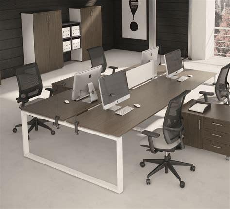 arredamento uffici napoli awesome mobili per ufficio napoli gallery skilifts us