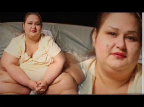 1100 pound woman 1 100 pound woman crushed baby youtube