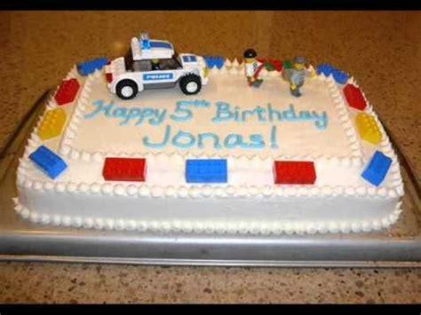 simple birthday cake decorating ideas adults httpwwwknittingstoryeusimple birthday cake