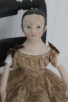 sweet doll paula 1000 images about izannah walker dolls by paula walton of
