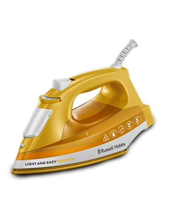 Light A Sy hobbs eu light easy brights mango iron 24800 56