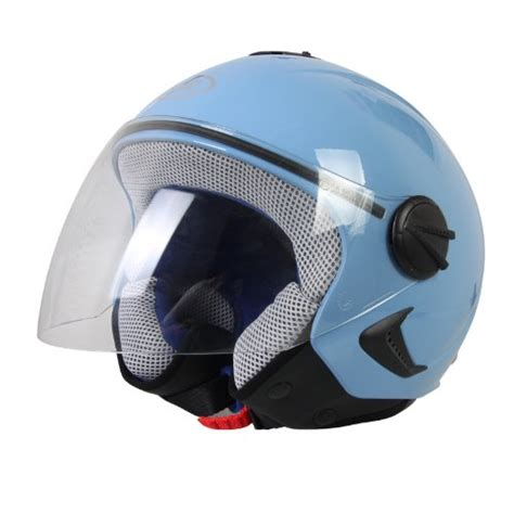 Motorradhelm F R Kind by Kinder Motorradhelm Storeamore