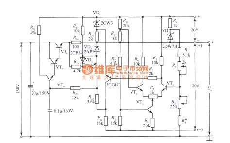 120v wiring diagram 120v wiring diagram k grayengineeringeducation