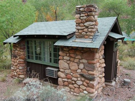small rustic cabin home plans off the grid joy studio rustic stone cabin plans small rustic cabins rustic small