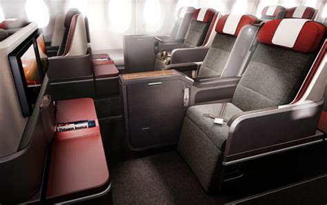 latam airlines  south america business class flights