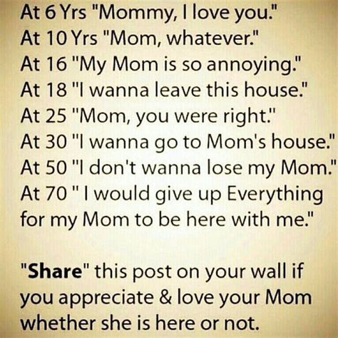 biography of my mother 1000 images about a mother s love on pinterest