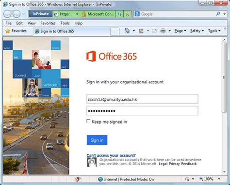 Office 365 Mail Link What You Should Do After Your Mailbox Has Been Migrated To