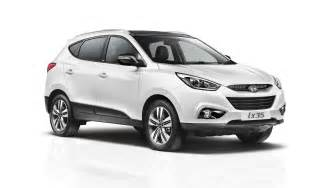 hyundai ix35 for sale 2015 model mooney s dublin