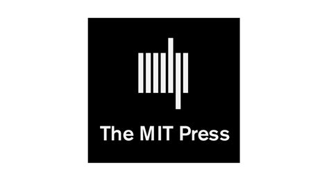 environmentalism of the rich mit press books sustainability titles from the mit press