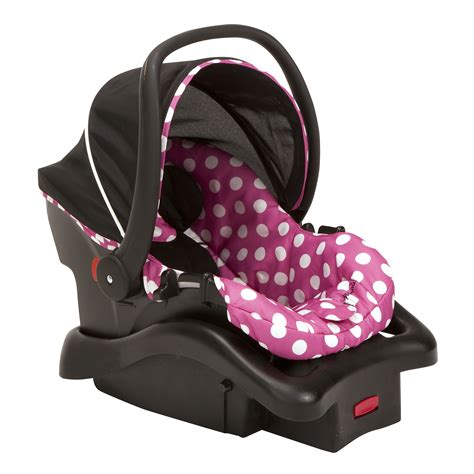 kmart car seat covers kmart car seat covers nz velcromag