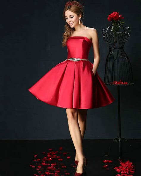 Rd Dress Pink The World S Catalog Of Ideas