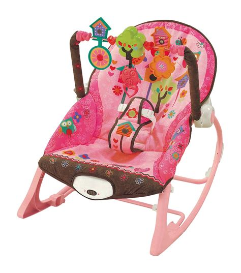 infant chairs and sofas aliexpress buy free shipping multifunctional