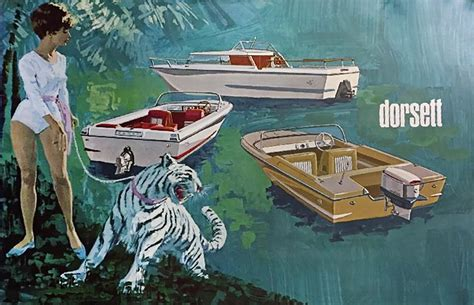 tige boats for sale ohio white tigers and boats classic boats woody boater