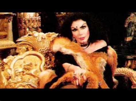 irma serrano desgracia documentada 5 parte 2 youtube irma serrano mi destino fue quererte 1966 doovi