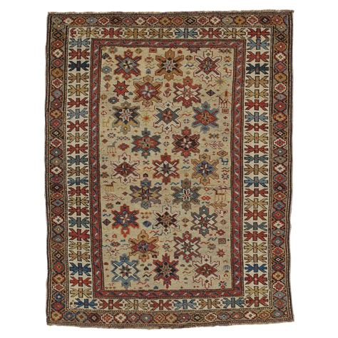 russian rug antique russian shirvan rug rugs russian rugs for sale at 1stdibs