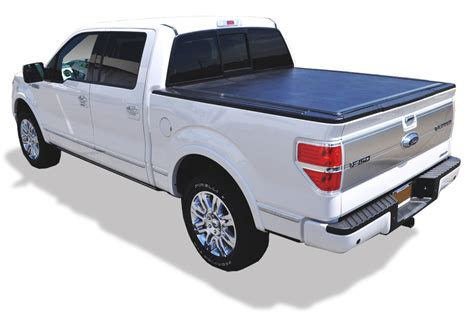 Bed Cover F150 by 2015 2018 F150 8ft Bed Bakflip Vp Tonneau Cover 1162328