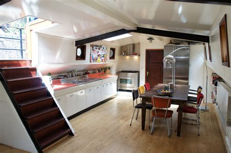 kerala boat house in december sold on december 5th 2015 houseboat downtown amsterdam