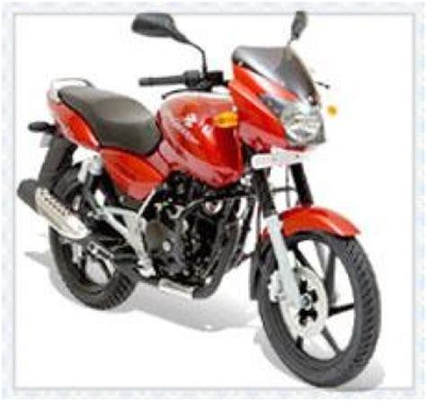 Spull Assy Bajaj Pulsar 135 buy best quality at safexbikes motorcycle