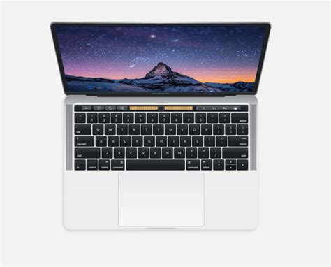 Update Macbook Pro 120 apple macbook pro air and imac mockup templates for