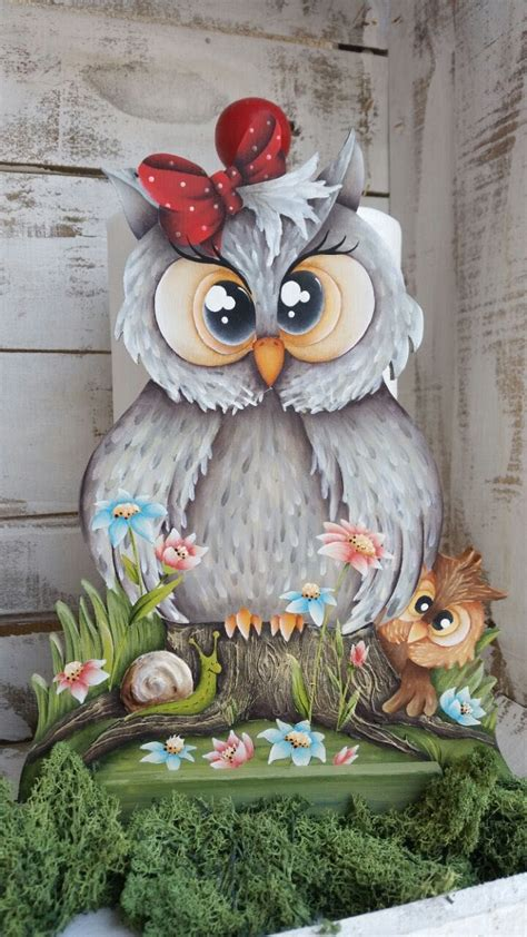 learn decorative painting the 25 best tole painting ideas on pinterest acrylic