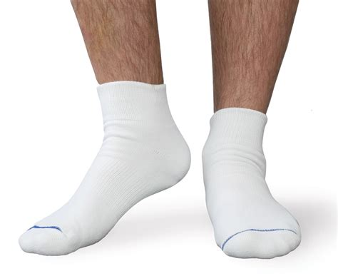 from sock therasock sock system mini crew socks by wrightsock compression support hose