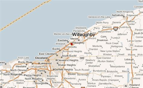 willoughby oh pictures posters news and videos on your