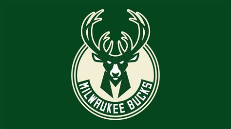 bucks email bucks players fell victim to email financial data scam