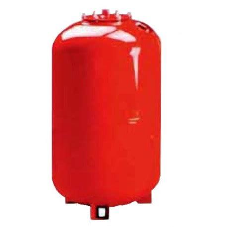 vaso d espansione vaso d espansione solare sunwood 80lt 0521272