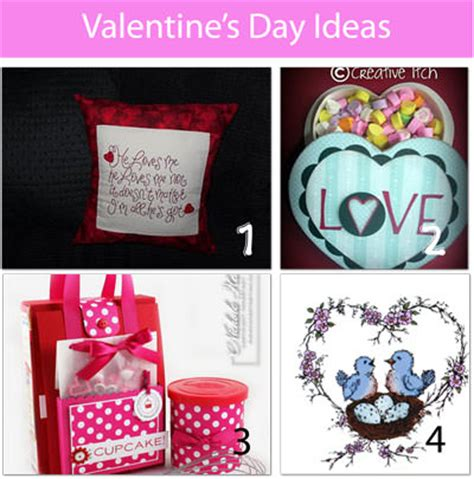 cute homemade valentine ideas cute valentine celebration ideas tip junkie