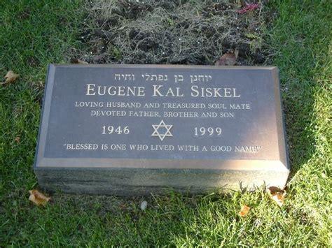 gene wilder headstone 270 best in memory images on pinterest grave markers