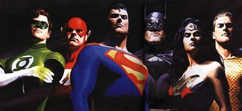 justice league film series jla movie cast for 2015 film justice league of america