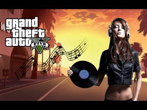 gta v beyonce song gta 5 funny moments songs in real life quot gta 5 music mix
